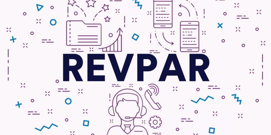 How to Calculate Revpar
